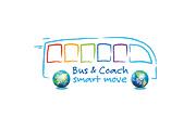 Bus & Coach smart move