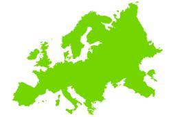 Mit FlixBus Europa entdecken