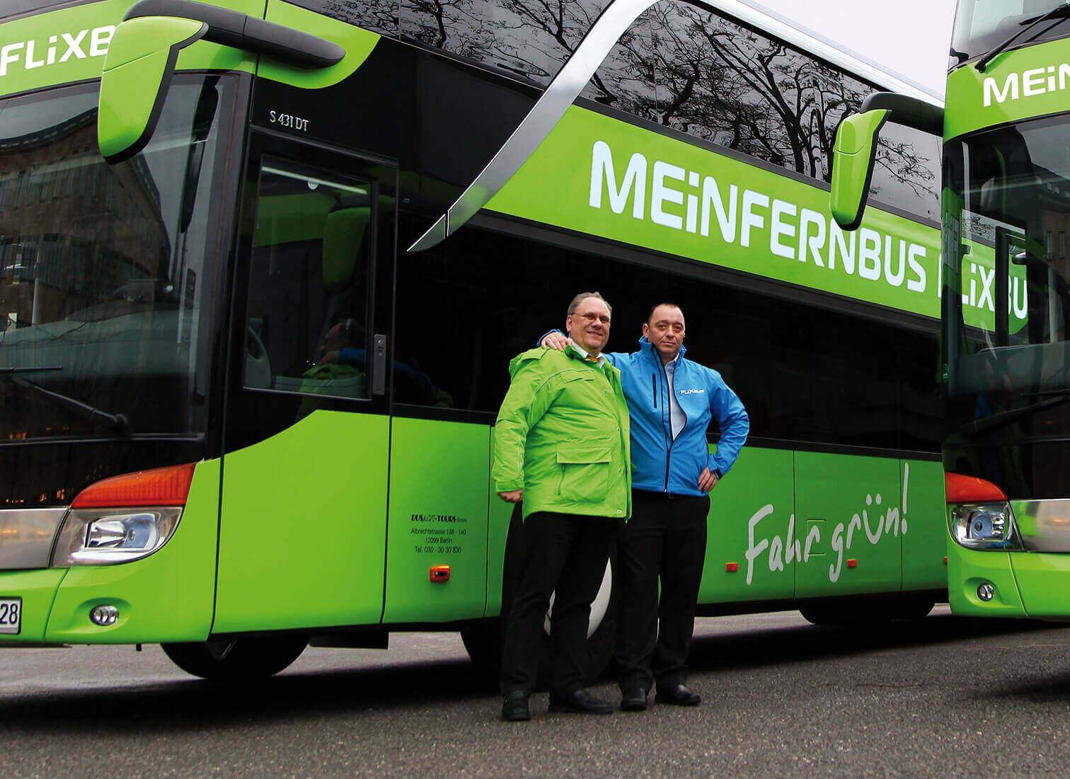 Utazza be Európát buszvezetőinkkel a legnagyobb biztonságban
