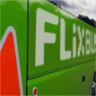 Onze FlixBus reclamepartners