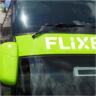 Onze FlixBus innovatiepartners