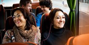 Ügyfél elégedettség a FlixBusnál