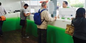 Niskie ceny biletów FlixBus