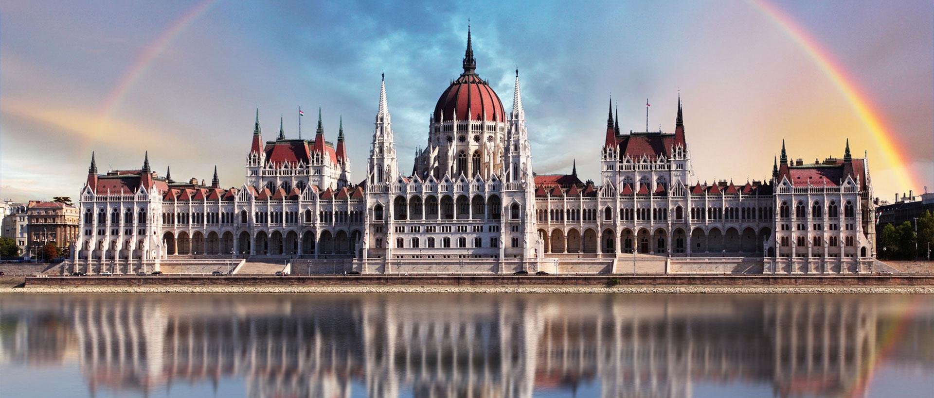 Венгерский премьер Орбан подыграл Путину в критике украинского закона об образовании, - Арьев - Цензор.НЕТ 8769